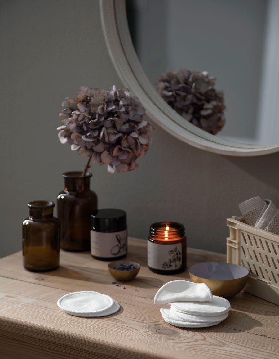 Picture of: Inspiration Til Sovevaerelsesindretning Sostrene Grene